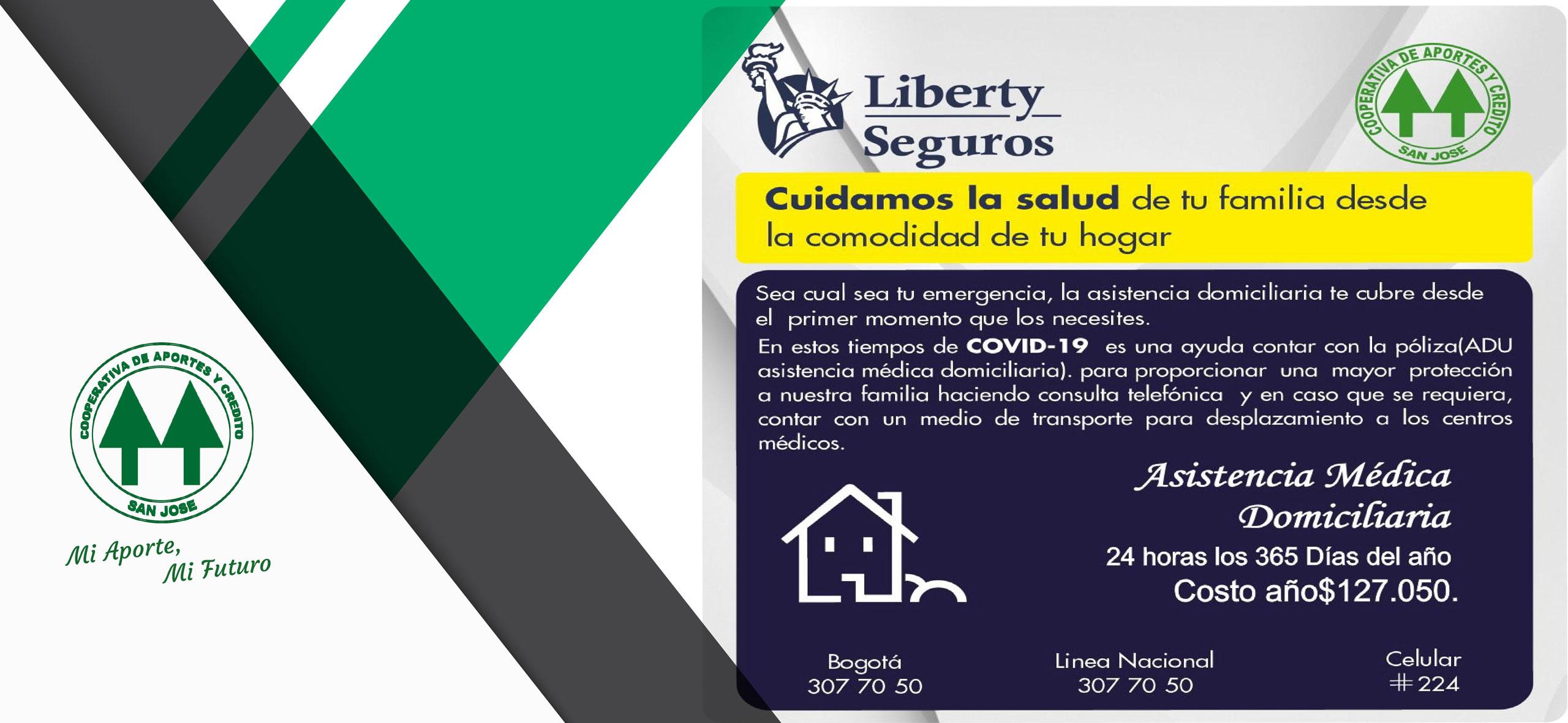 Asistencia-médica-liberty_Mesa-de-trabajo-1a