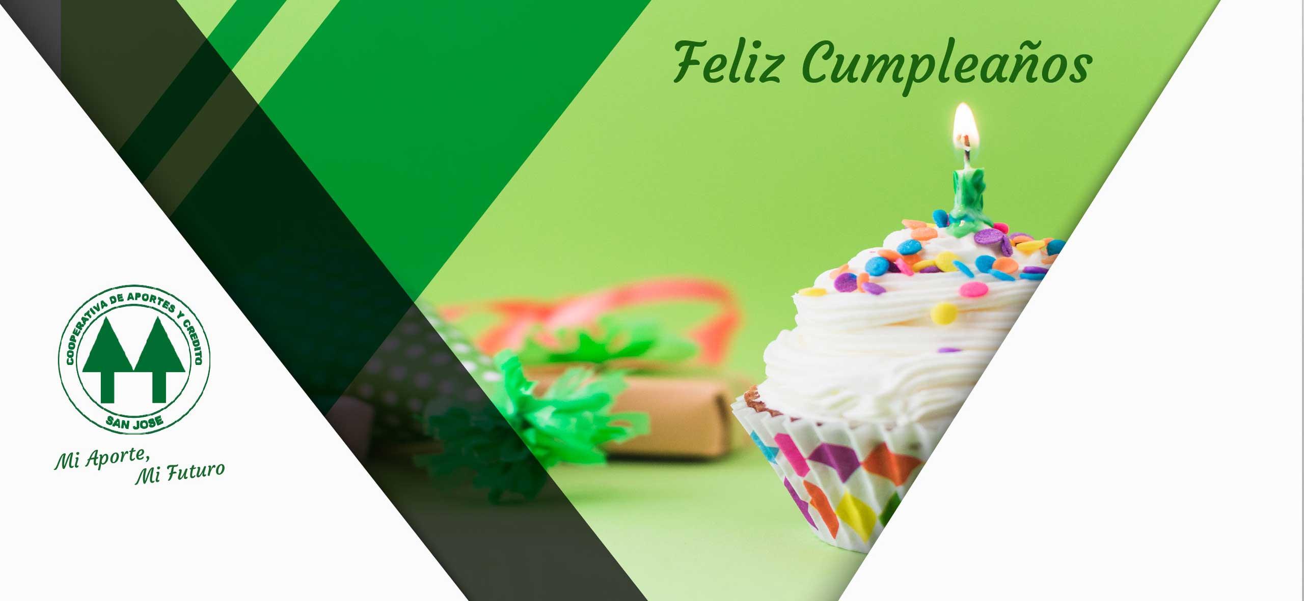 Banner-cooperativa-cumpleaños_Mesa-de-trabajo3