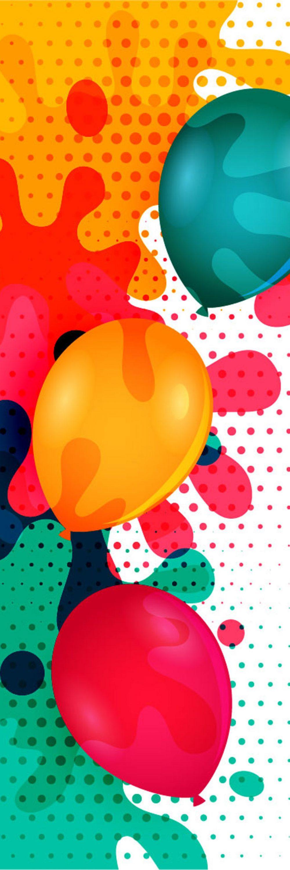fondo-globos-1-01
