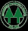 logo 2_Mesa de trabajo 1